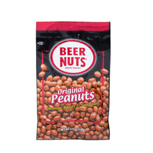 Original Peanuts - Value Pack Bag