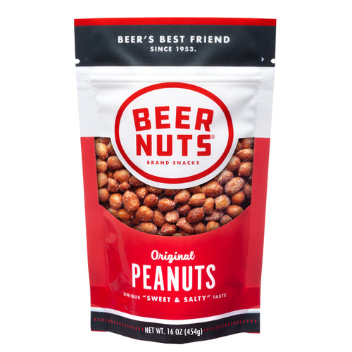 Original Peanuts - Standard Issue Bag