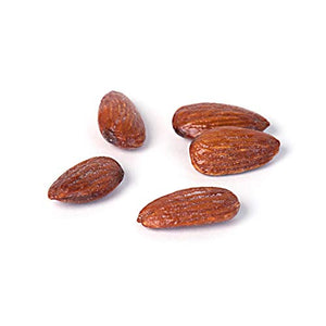 Almonds - Mid Size Display
