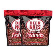 Original Peanuts - The Big Bag