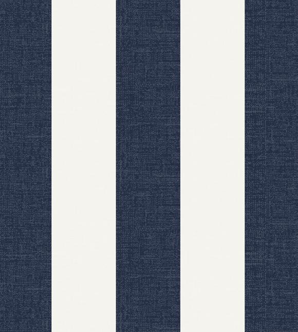 Our classic Cabana Stripe recalls summers on the<br> Italian riviera. Simple, chic, and always in style.