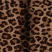 Animal Print_09_Cheetah
