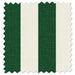 Stripes_01_EmeraldCabanaStripe