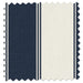 Stripes_07_NavyClarenceStripe