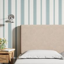 Removable wallpaper: all design, no commitment