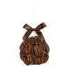 Candy Apple Pecan