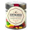 Huntingwood Assorted Fruity Sweets