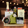 Champagne Delight Gift Board