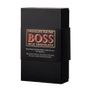 Boss Milk Chocolate