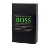 Boss Smooth Dark Chocolate
