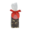 Coffee & Chocolate Christmas Basket
