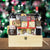 The Vintage Wine Gift Crate