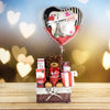 Sweet On You Gift Basket