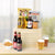 Chips & Chipnuts Beer Gift Crate