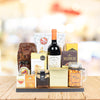 Autumnal Goodness Wine Gift Set