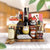 Taste of Italy Wine Gift Basket