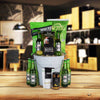 Heineken Beer Gift Basket, beer gift baskets,