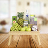 Green Valley Gift Tray