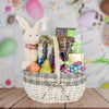 The Easter Bounty Basket