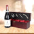 Holiday Wine Gift Box