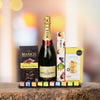 THE GRAND CHAMPAGNE GIFT SET