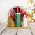 Simply Sweet Christmas Gift Basket