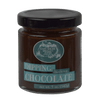East Shore Foods Dipping Chocolate