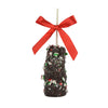 Christmas Hot Chocolate & Treats Basket