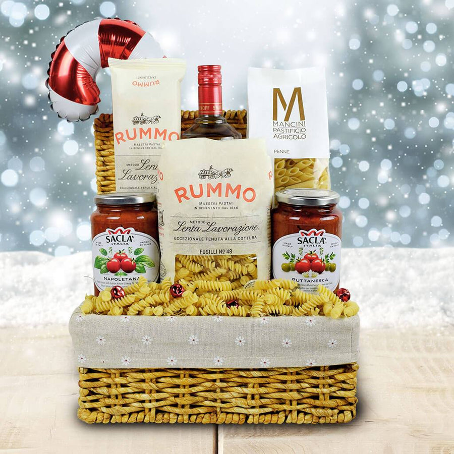 christmas liquor gift baskets hazelton s usa