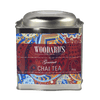 Woodard's Chai Tea
