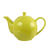 Teapot with Steeper