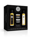 Tartufi Italiani - The Complete Gift Set