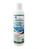 Probiotic All-Purpose Cleaner - Green Seal - Unscented