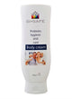 Probiotic Hygiene and Care Body Cream - Scented - 400 ml