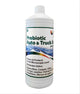 Probiotic Auto & Truck Detailer - Fresh Spring Scent - 1 Liter (33.81 oz) (Concentrated)