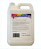 Probiotic Heavy Duty Cleaner & Foamer
