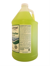 Probiotic Auto & Truck Detailer - Fresh Spring Scent - 1 Gal (3.79 L) (Concentrated)