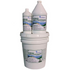 products/Auto_TruckDetailer-Sizes_5G_1G_1L.v3.png