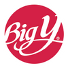 Remis America works with Big Y