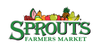 Remis America works with Sprouts