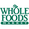 Remis America works with Whole Foods