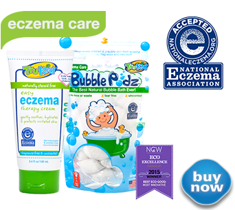 eczemacare