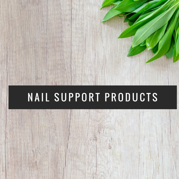 Nail Support Products