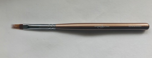Amore Extreme Ombre Brush