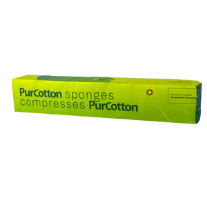 Aurelia PurCotton Wipes