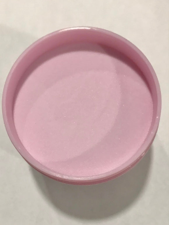 ENC Bubble Gum Acrylic Powder