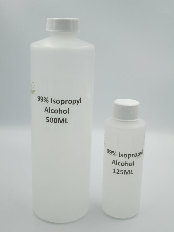 ANAR - 99% Isopropyl Alcohol