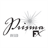 Prisma FX - A Nail Above the Rest