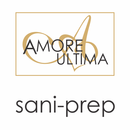Sani-Prep - A Nail Above the Rest