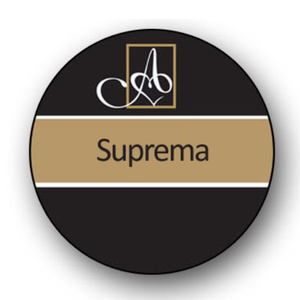 Suprema - A Nail Above the Rest